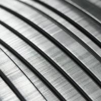 6-core Fused Clapton - 10метров