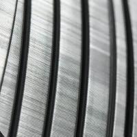 8-core Fused Clapton - 10метров