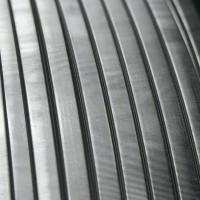 Penta Fused Clapton - 5 метров