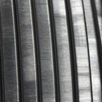 Quadro Fused Clapton - 10метров