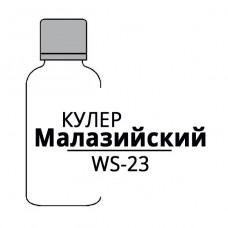 Охлаждающий агент WS-23 - 100 мл
