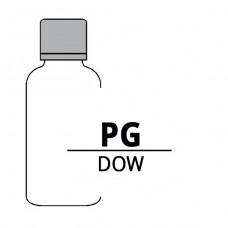 Пропиленгликоль PG DOW (Германия) - 100 мл