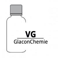 Глицерин VG GlaconChemie (Германия) - 100мл